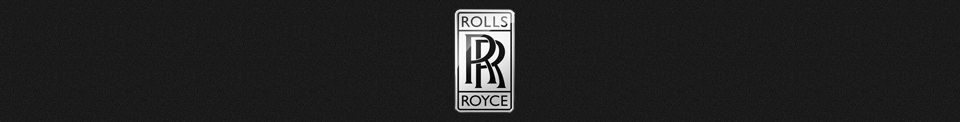 Rolls Royce's Design & Development Division logo